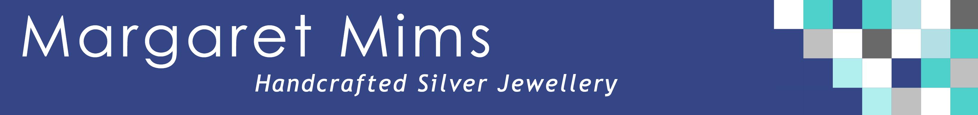 Margaret Mims Logo
