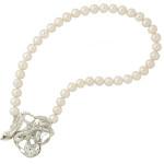 White Pearls 300dpi