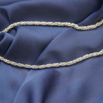 florentine necklaceweb