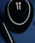 sheavyflorentine1+earrings+bracelet