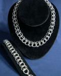 slargegrenadier1+bracelet
