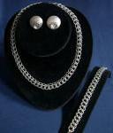 slargegrenadier1+earrings+bracelet
