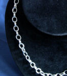 sloochainnecklace