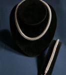smedsnake4+bracelet