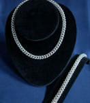 sstandardpondweed1+bracelet